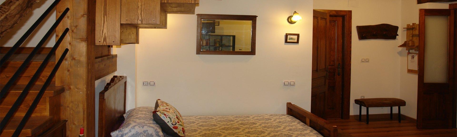 imagen apartamento en miyares